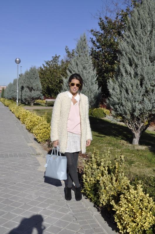 20121212-015939.jpg