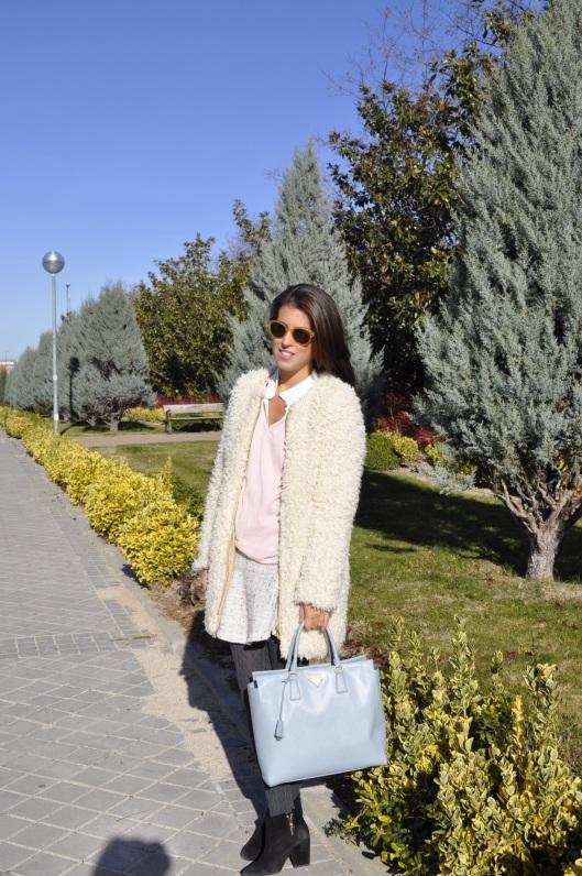 20121212-015950.jpg