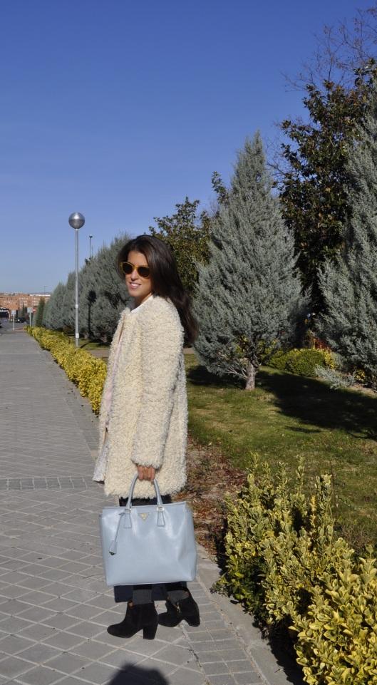 20121212-020020.jpg